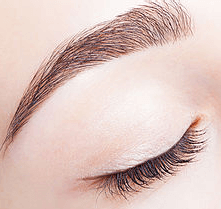 How to Remove Eyebrow Hair Permanently at Home