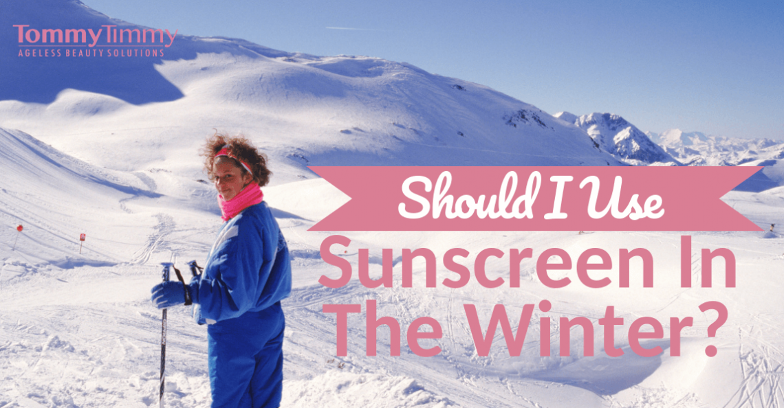 Sunscreen-in-the-winter